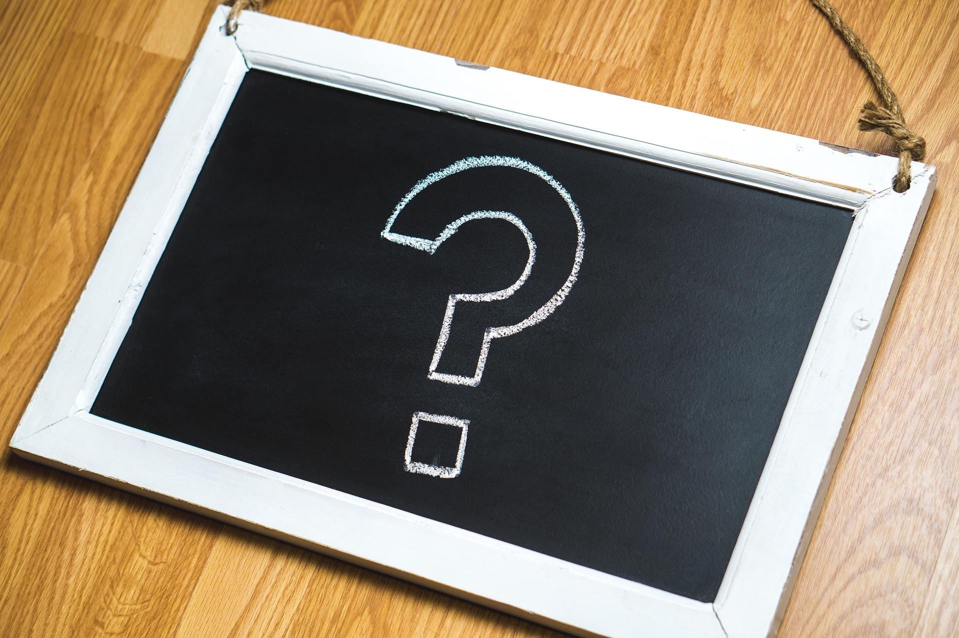 Derecho de los Colegiados a preguntar a los COEs