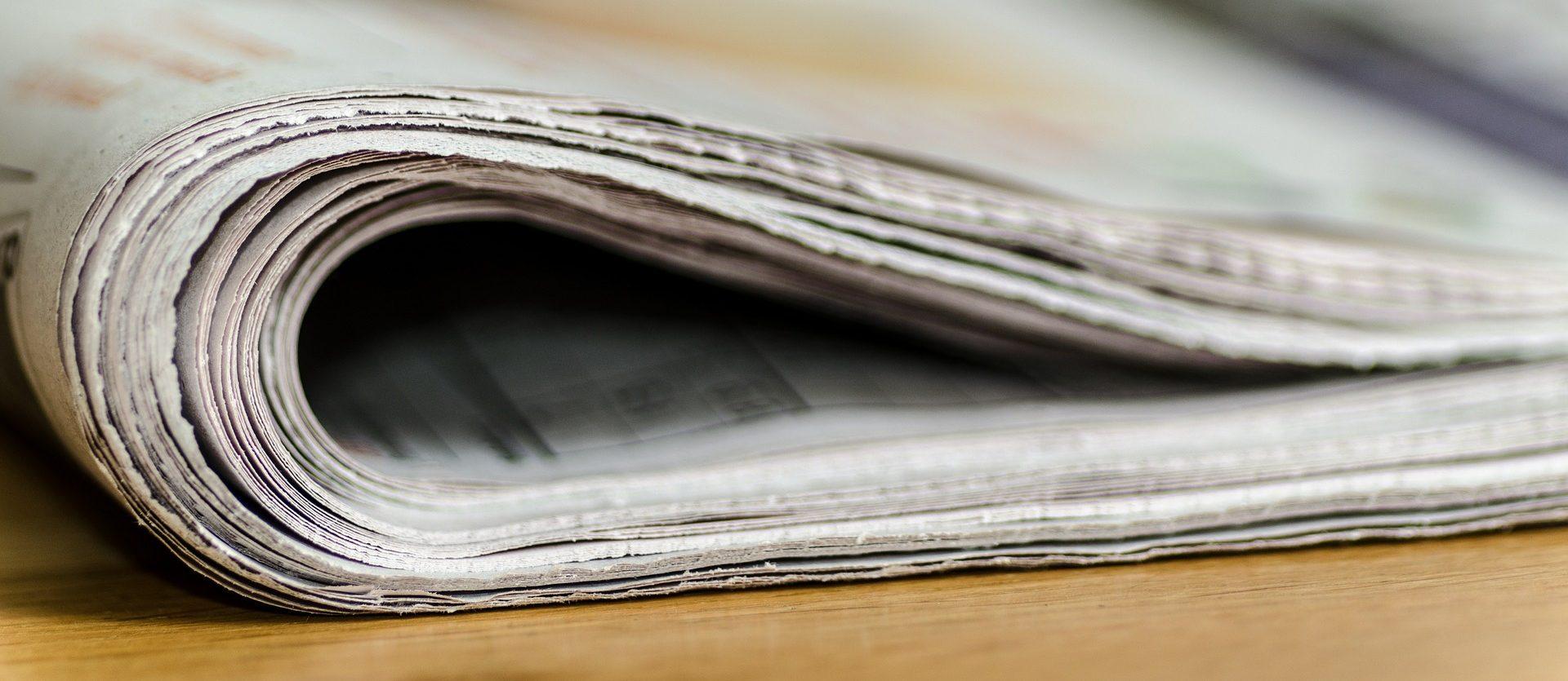 Nota de Prensa sobre la querella contra Juan Hernández