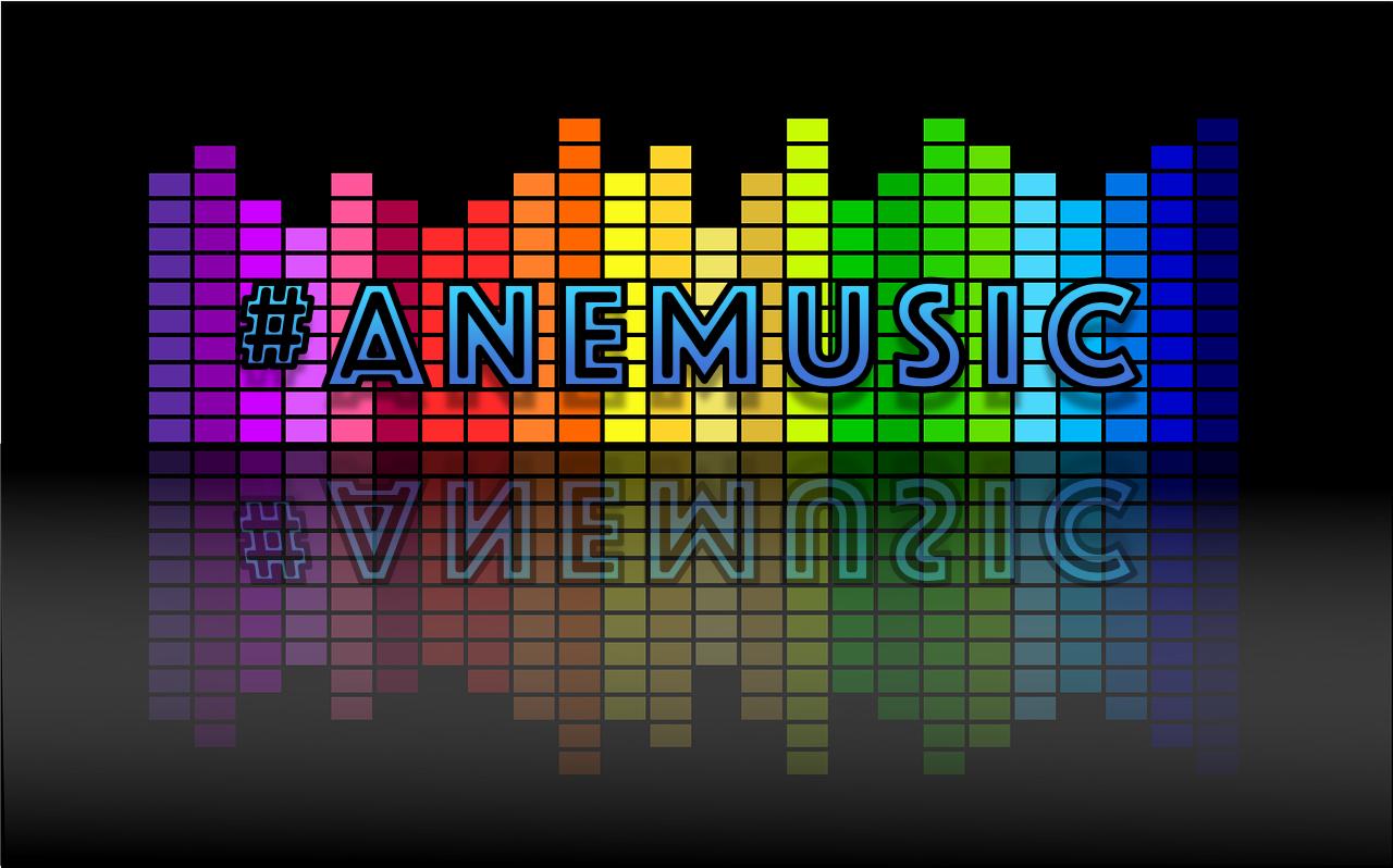 #ANEMusic: música para el regreso a la rutina