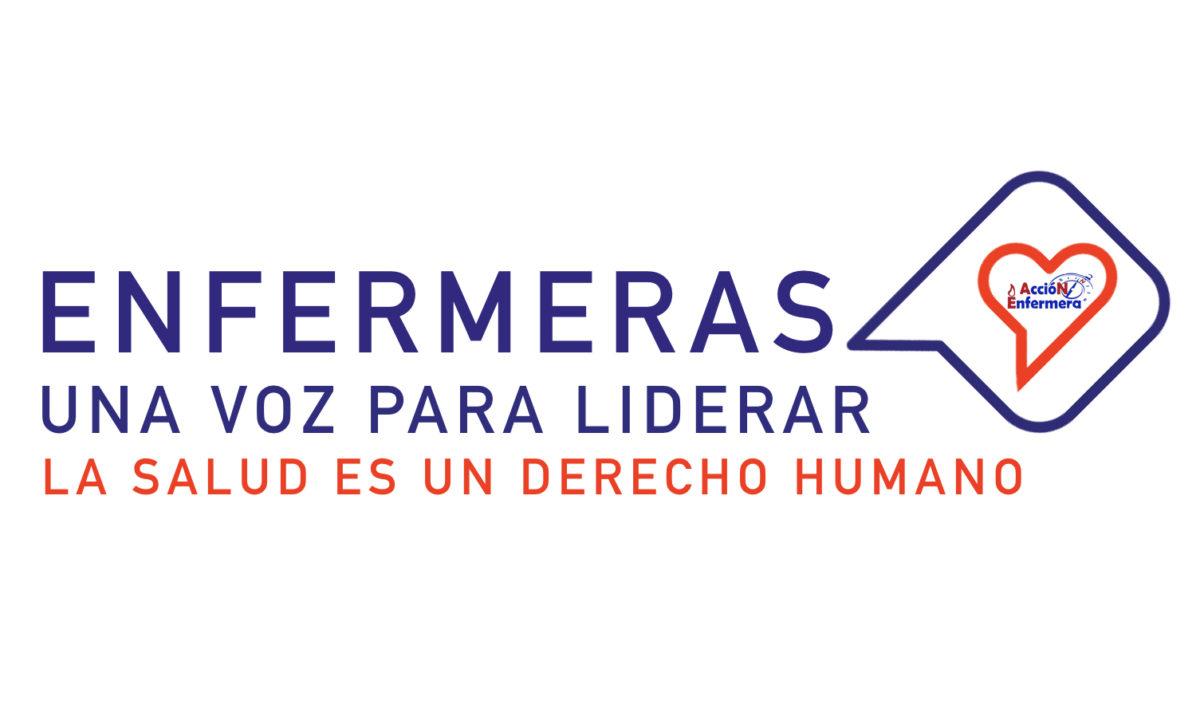 Día Internacional de las Enfermeras: NO SOMOS ENFERMERÍA