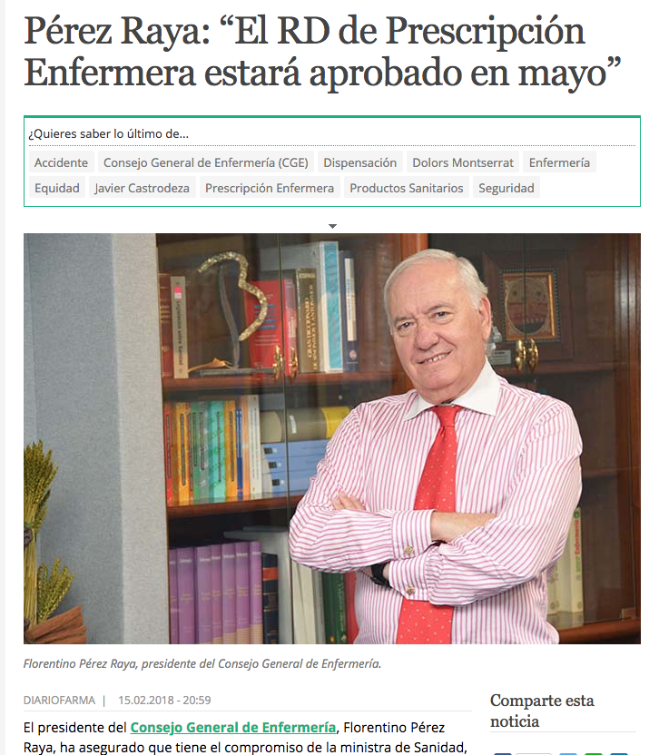 #ANEpregunta