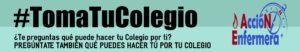 #ConMedicinaGrafica