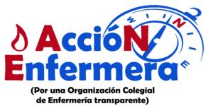 Transparencia Logo ANE